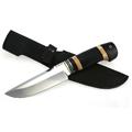 Ножи для охоты