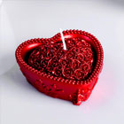 Любовные свечи