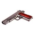 сувенирные пистолеты Denix из Испании