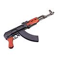 сувенирные винтовки и пистолеты Denix из Испании