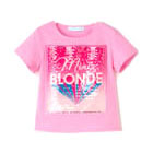футболки для новорожденных