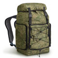 туристические сумки и рюкзаки для рыбалки