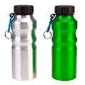 Спортивные и питьевые бутылки