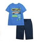 детские комплекты одежды для мальчиков