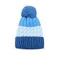 Зимние головные уборы и шарфы для мальчиков