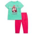 детские наборы одежды для девочек