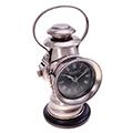 настольные часы Eichholtz из Голландии
