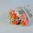 Салфетки для цветов