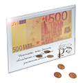 сувенирные деньги-приколы