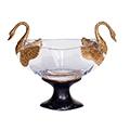 интерьерные и цветочные вазы коллекции Китайского Императора