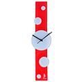 настенные часы Carneol Kft из Венгрии
