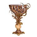 вазы, чаши и блюда коллекции Китайского Императора