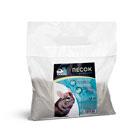 опилки, сено и песок для грызунов
