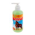 товары для лошадей