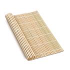 подставки из бамбука для горячего