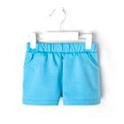 шорты для новорожденных