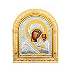 сувенирные иконы для дома