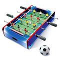 спортивные настольные игры для детей