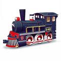 детские игрушечные железные дороги