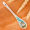 посуда с символикой Хакасии