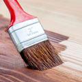 химические составы для обработки древесины