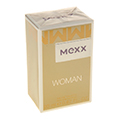 парфюм эконом-класса для женщин