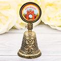 сувениры с символикой Краснодара