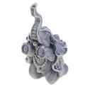 натуральные сувенирные фигурки и статуэтки из мрамора для бизнесменов