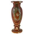 сувенирные вазы из оникса российских поставщиков