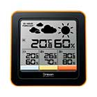 Термометры, метеостанции и гигрометры