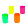 подставки-стаканы для канцелярских принадлежностей