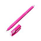 стирающиеся ручки