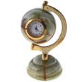 сувенирные часы из оникса российских поставщиков
