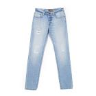 джинсы для мужчин