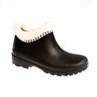 мужские галоши на обувь