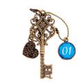 интерьерные сувенирные ключи серии 365