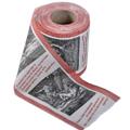 сувенирные купюры, салфетки и туалетная бумага для приколов от российских поставщиков