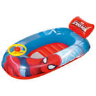 детские круги для плавания