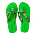 летние женские туфли