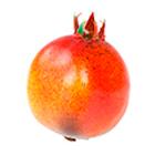 искусственные фрукты для композиции цветов