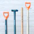 черенки для садовых инструментов