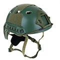 шлемы для страйкбола