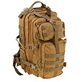 рюкзаки военные