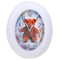 сувенирные детские часы российских поставщиков