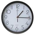 сувенирные классические часы российских поставщиков