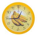 сувенирные кухонные часы российских поставщиков