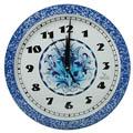 сувенирные интерьерные часы российских поставщиков