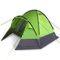 летние палатки для отдыха