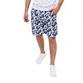 пляжная одежда для мужчин