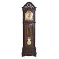сувенирные часы для бизнесменов